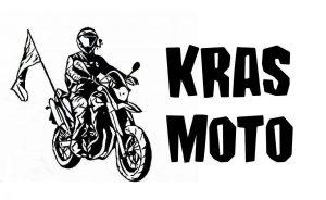 Kras Moto