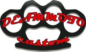 Deammoto custom