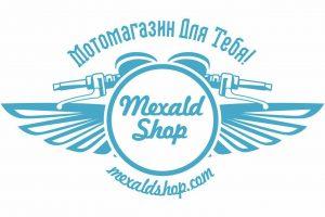 Mexald Shop